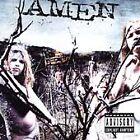 Amen - (1999)