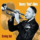 "Henry ""Red"" Allen - Swing Out (2003)"