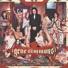 Gene Simmons - ***HOLE (Parental Advisory, 2004)