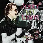 Jerry Lee Lewis - Middle Aged Crazy (2003)