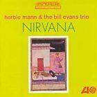 Bill Evans - Nirvana (2004)