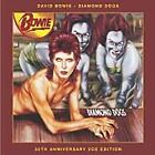 David Bowie - Diamond Dogs (30th Anniversary Edition) [Remastered] (2004)