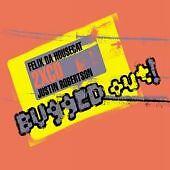 Mixed House Virgin TV Compilation Music CDs