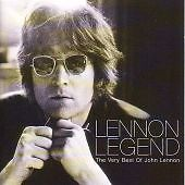 John-Lennon-Lennon-Legend-The-Very-Best-of-CD-QUALITY-CHECKED-FAST