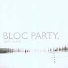 Bloc Party - Silent Alarm (2006)