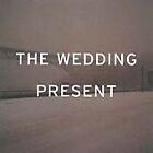 The Wedding Present - Take Fountain (2009)