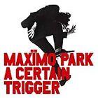 Maxïmo Park - Certain Trigger (2005)