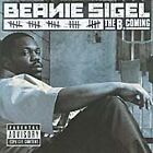 Beanie Sigel - B.Coming (Parental Advisory) [ECD] [PA] The (2005)