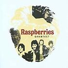 The Raspberries - Greatest (2005)