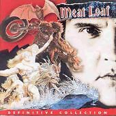 Meat-Loaf-Definitive-Collection-1998-CD