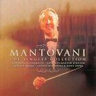 Mantovani - (The Singles Collection, 1999)