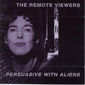 The-Remote-Viewers-Persuasive-with-Aliens-2000