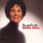Irene Kral - Gentle Rain (2001)