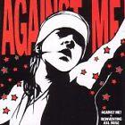 Against Me! - Is Reinventing Axl Rose (Parental Advisory, 2002)