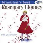 Rosemary Clooney - Bluebird's Best - The Girl Singer (2002)