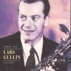 Lars Gullin - 1951/52, Vol. 5 (First Walk, 2003)