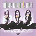 Various Artists - Where the Girls Are, Vol. 6 (2004)