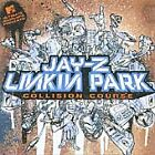 Jay-Z - Collision Course (Parental Advisory, 2004)
