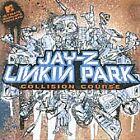 Jay-Z - Collision Course (Parental Advisory, 2004)