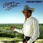 George Strait - Ocean Front Property (2003)