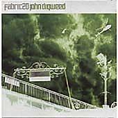 1st Edition 2005 Music CDs