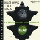 Miles Davis - Walkin' (2006)