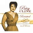 Patsy Cline - Revisited (2006)