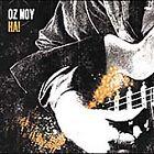 Oz Noy - Ha! (2005)