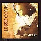Jesse Cook - Tempest (1995)
