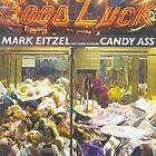Mark Eitzel - Candy Ass (2005)