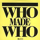 WhoMadeWho - (2006)