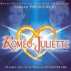 Various Artists - Romeo & Juliette [Mercury] (2000)