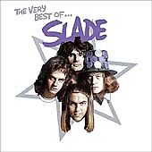 Slade-Very-Best-of-2xCDS-NEW-AND-SEALED-VERY-RARE-OOP