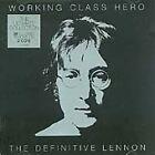 John Lennon - Working Class Hero (The Definitive Lennon, 2005)