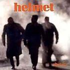 Helmet - Aftertaste