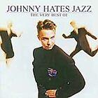 Johnny Hates Jazz - Best of (2003)