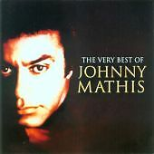 JOHNNY-MATHIS-NEW-SEALED-CD-VERY-BEST-OF-22-GREATEST-HITS-COLLECTION