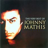 johnny mathis  greatest very best hits singles collection  22 track cd - <span itemprop=availableAtOrFrom>Formby Liverpool, Merseyside, United Kingdom</span> - Returns accepted Most purchases from business sellers are protected by the Consumer Contract Regulations 2013 which give you the right to cancel the purchase within 1 - Formby Liverpool, Merseyside, United Kingdom