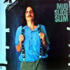 James Taylor - Mud Slide Slim and the Blue Horizon (1989)