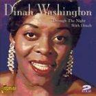 Dinah Washington - Through the Night with Dinah (2006)