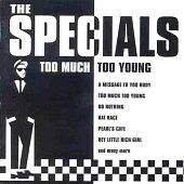 THE-SPECIALS-TOO-MUCH-TOO-YOUNG-MINT-CONDITION