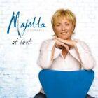Majella O'Donnell - At Last (2010)