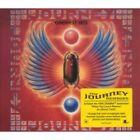 Journey - 's Greatest Hits (2006)