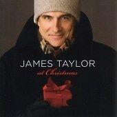 Columbia Christmas Music CDs