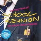 Various Artists - Very Best of School Reunion (2006)