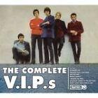 The V.I.P.s - Complete V.I.P.s (2007)