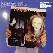 Honeymoon-Killers-Les-Tueurs-De-La-Lune-De-Miel