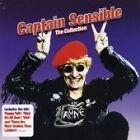 Captain Sensible - Collection (2003)