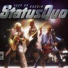 Status Quo - Keep On Rockin' (2005)