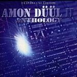 Amon-Duul-II-Anthology-CD-Value-Guaranteed-from-eBay-s-biggest-seller